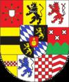 Bayern-1777.png