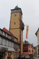 Bayersturm Lohr06102019.png