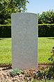 Bayeux War Cemetery -56.JPG