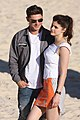 Baywatch Movie Launch Zac Efron, Alexandra Daddario (5).jpg