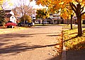 Beamsville 47 365 (13976844521).jpg