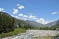 Beas Valley - Shanag - Kullu 2014-05-10 2261.JPG