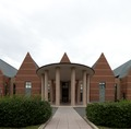 Beatley Central Library, Alexandria, Virginia LCCN2012630094.tif