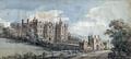 Beaudesert 1770.png