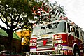 Beaufort Christmas Parade 30 (5235973724).jpg