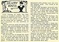 Beauty Hints (1911) (ADVERT 132).jpeg