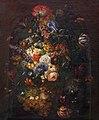 Beaux-Arts de Pau - fleurs et fruits - Jan van Huijsum - Joconde00980001778.jpg