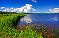 Beaver Brook Scenery - HDR (7645901534).jpg