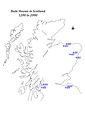 Bedehouses 1200-2000 Wiki.jpg