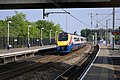 Bedford railway station MMB 13 222013.jpg