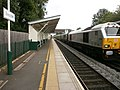 Beeston-railway-station-royal-train-67026-nottingham-visit-20120613.jpg