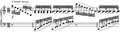 Beethoven opus 111 Variation 3.png