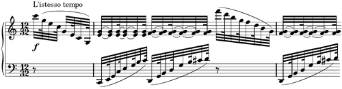 Beethoven opus 111 Variation 3.png