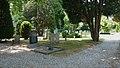 Begraafplaats Rusthof (Ridderkerk).jpg