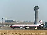 Beijing B-6329 12402532.jpg