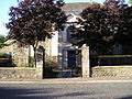 Beith Boys Brigade HQ - geograph.org.uk - 34641.jpg