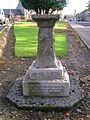 Beith Memorial.JPG