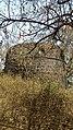 Belapur Fort in Summer.jpg