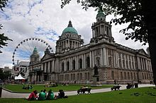 Architecture of the United Kingdom - Wikipedia, the free encyclopedia