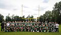 Belfast Trojans 2012 Team Photo.jpg