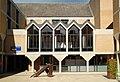 Belgique - Louvain-la-Neuve - Collège Erasme - 01.jpg