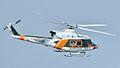 Bell412 OH HVD.jpg
