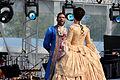 Belle en het beest (musical) II (21067371195).jpg