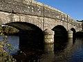 Bellever Bridge - geograph.org.uk - 1590287.jpg