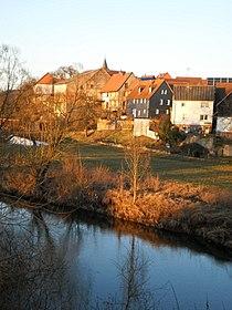 Bellnhausen (Fronhausen) an der Lahn 2013-03-04 (2).jpg