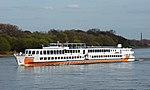 Bellriva (ship, 1971) 056.JPG