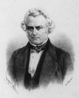Alexandre Créhange Alexandre Créhange