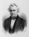 Ben Baruch.png