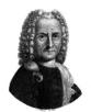 Benedictus Marcello (AMZ 1825).png
