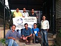 Bengaluru Odia Wiki meetup17.jpg
