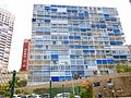 Benidorm - Apartamentos Halcón 4.jpg