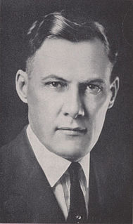 Benjamin J. Burris