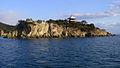 Benten Island Fukuyama01s2048.jpg