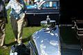 Bentley (9601133975).jpg