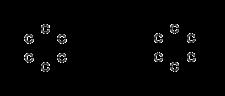 BenzeneGrenz1.png