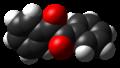 Benzil-from-LT-monoclinic-xtal-CM-3D-SF.png