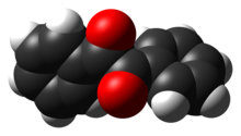 Benzil-from-LT-monoclinic-xtal-CM-3D-SF.png