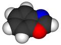 Benzoxazole3d.png