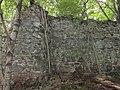 Berdavank fortress 12.jpg