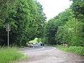 Bergisch Gladbach - Mitteleschbach L136 - geo.hlipp.de - 36857.jpg