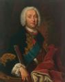 Berhold - Franz Josisas of Saxony-Coburg-Saalfeld - Veste Coburg.png