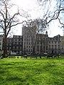 "Berkeley Square Park - panoramio - Sebastian ""sebrem"" B….jpg"