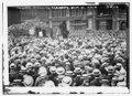 Berkman Addressing Anarchists, Union Sq., 7-11-14 LCCN2014696536.tif