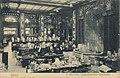 Berlin, Mitte, Berlin - Leipziger Straße, Warenhaus A. Wertheim, Onyxsaal (Zeno Ansichtskarten).jpg