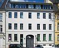 Berlin, Mitte, Gormannstrasse 21, Mietshaus.jpg