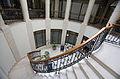 Berlin- Hotel imperial staircase - 3214.jpg
